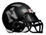 Lincoln Northeast Football